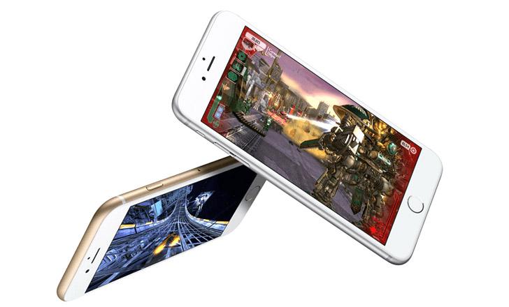 任天堂スマホが発売される?最強のゲームスマートフォンはいつ発売?